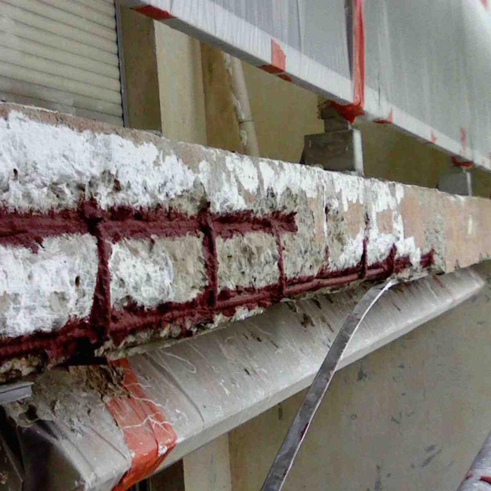 Livry-beton---copie